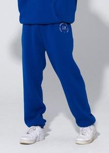 Spodnie sportowe LOCAL HEROES w sportowym stylu