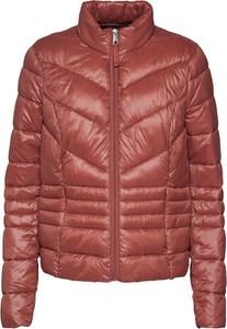 Czerwona kurtka Vero Moda