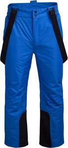 Spodnie sportowe Outhorn