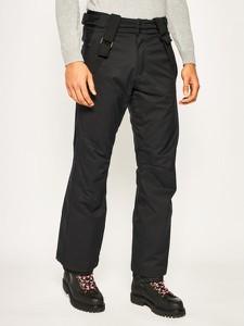 Spodnie sportowe ROSSIGNOL