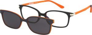 Okulary Korekcyjne Solano CL 90063 B