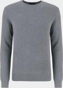 Sweter Pako Lorente z bawełny w stylu casual