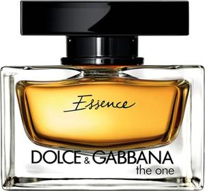 Dolce & Gabbana Dolce & Gabbana The One Essence woda perfumowana 65 ml