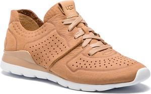 dfd5396674149 buty ara kolekcja. - stylowo i modnie z Allani