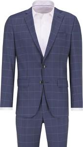 a29978db06119 płaszcze młodzieżowe męskie - stylowo i modnie z Allani