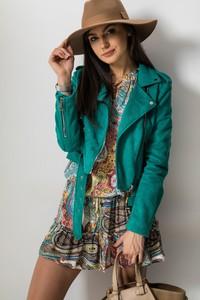 Kurtka Fashion Manufacturer