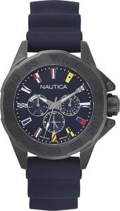 Nautica NAPMIA004 DOSTAWA 48H FVAT23%
