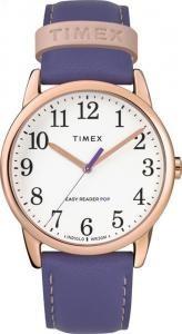 Zegarek damski Timex - TW2T18600