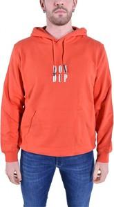 Bluza Dondup w młodzieżowym stylu