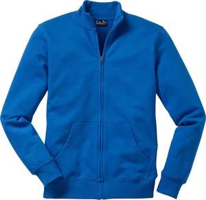 Bluza bonprix bpc bonprix collection
