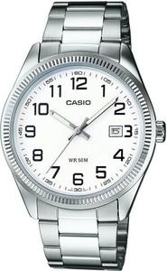 Casio MTP-1302PD-7B DOSTAWA 48H FVAT23%
