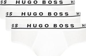 Majtki Boss