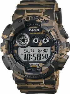 Casio G-Shock Style Series GD-120CM-5ER