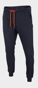 Spodnie sportowe Outhorn z dresówki