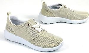 c432f03b producent buty robson. - stylowo i modnie z Allani