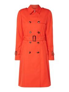 Płaszcz Jake*s Collection