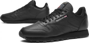 Buty reebok classic leather > 50149