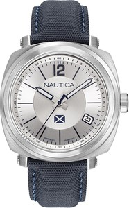 Nautica NAPPGP904