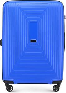 e4522959b1efc wittchen walizki dla dzieci. - stylowo i modnie z Allani