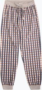 0f4395b4c683 Spodnie Marie Lund w stylu casual z bawełny