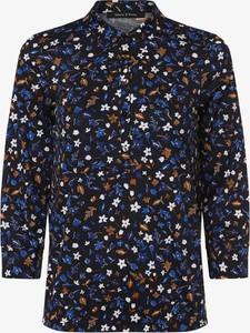Bluzka Marc O'Polo w stylu boho
