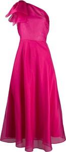 Sukienka MSGM