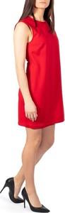 Sukienka Ted Baker bez rękawów