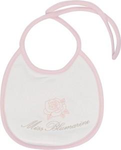 Odzież niemowlęca Miss Blumarine dla dziewczynek