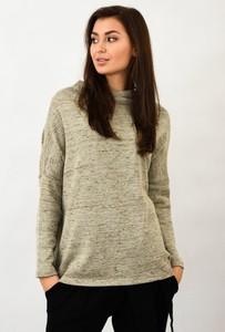 Sweter Byinsomnia
