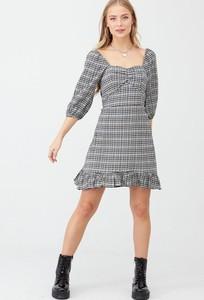 Sukienka V by Very w stylu casual