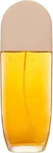 Elizabeth Arden Sunflowers wodal toaletowa dla kobiet 50ml