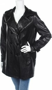 Płaszcz Nasty Gal w stylu casual