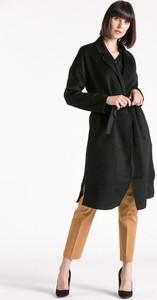 Płaszcz Monnari z wełny