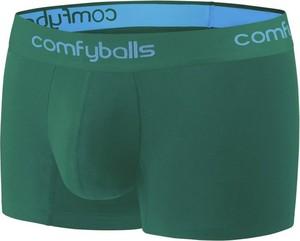 Majtki Comfyballs