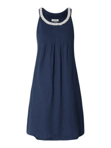 Sukienka Malvin bez rękawów