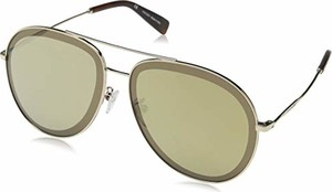 Okulary damskie Escada Sunglasses