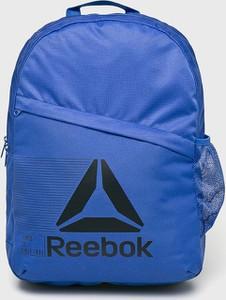 d097dfddf15a0 plecak z reeboka - stylowo i modnie z Allani