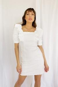 Sukienka Chiara Poland w stylu casual