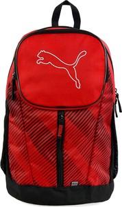 276055945a5e9 plecak puma na jedno ramię - stylowo i modnie z Allani