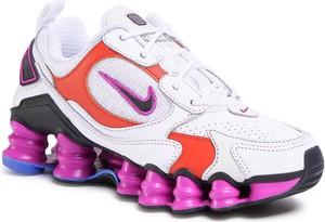 Buty sportowe Nike shox