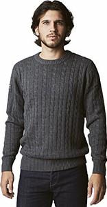 Sweter Olliver Abbott w stylu casual