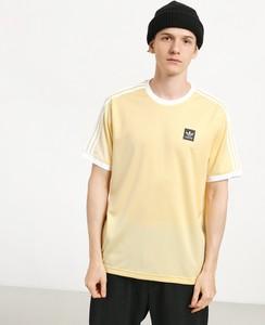 T-shirt Adidas Originals z dżerseju