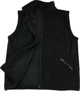Kamizelka Frotex Sportwear