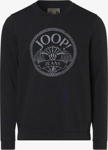 Bluza Joop! z nadrukiem
