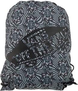 678e94b5cdb69 plecak vans różowy - stylowo i modnie z Allani
