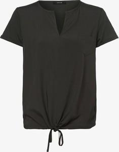 Zielona bluzka Opus