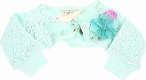 Odzież niemowlęca Piccolissimo Di Petit
