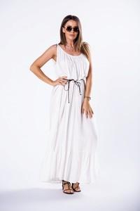 Sukienka Omnido.pl oversize