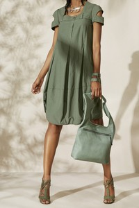 c06472b6 Sukienki damskie, kolekcja lato 2019