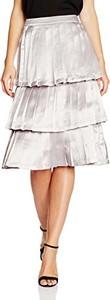 Spódnica Sister Jane midi w stylu casual